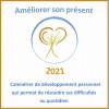 Calendrier2021 cadre