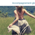Accompagnement global Body Plus Mind