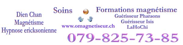 banniere_omagnetiseur600x150