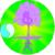 mon logo clair