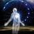 medium_healing