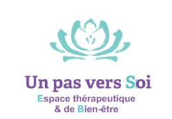 Un pas vers Soi - Myriam Grand Thérapeute, Hypno-thérapeute à Genève Genève Suisse