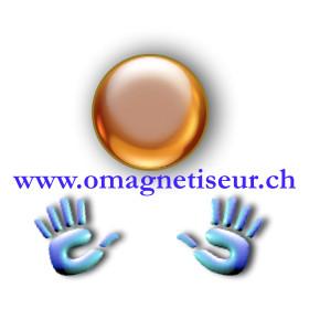 Moret Olivier  Thérapeute, Magnétiseur à Nyon Vaud Suisse