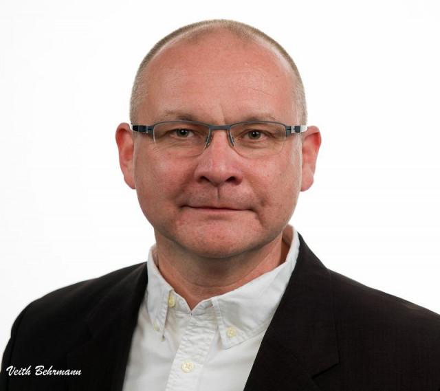 Korn Philippe  Thérapeute, Hypno-thérapeute à Lausanne Vaud Suisse