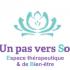 Logo Un pas vers Soi